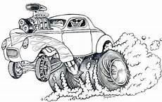 car sketch at paintingvalley explore