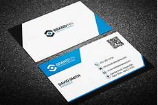card templates for company business card template print business card sle