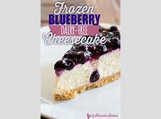 dairy free cheesecake_image