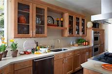 furniture style kitchen cabinets advantages of using mission style kitchen cabinets dhlviews
