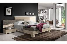 chambre contemporaine design chambre 224 coucher contemporaine 3 dimensions leds inclus