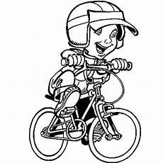 image vélo à imprimer coloriage velo en ligne gratuit 224 imprimer