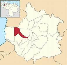 ave del estado trujillo municipio sucre trujillo wikipedia la enciclopedia libre