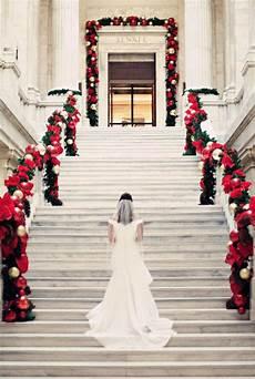 40 stunning christmas wedding decoration ideas all about christmas