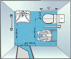 maniglie bagno disabili mobili lavelli norme disabili bagni maniglie corrimano