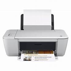 Programme D Installation Imprimante Hp Astucesinformatique