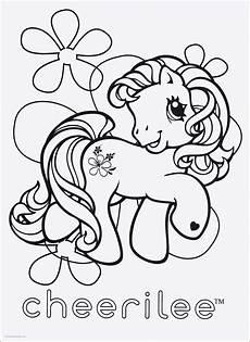 Ausmalbilder Zum Drucken My Pony My Pony Ausmalbilder Kostenlos Das Beste My