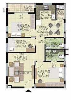 vastu plans for west facing house oconnorhomesinc com miraculous west face house vastu