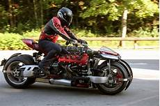 Lazareth Lm 847 Top Speed