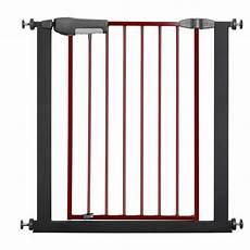 Barriere De Securite Pour Fenetre Achetez En Gros R 233 Tractable Barri 232 Re De S 233 Curit 233 En Ligne