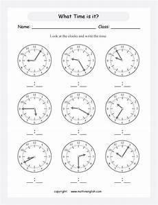 reading time worksheets for grade 2 3168 printable primary math worksheet for math grades 1 to 6 based on the singapore math curriculum