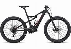 specialized turbo levo fsr 6fattie e mountain bike 2017