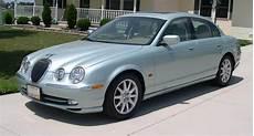 File 2001 Jaguar S Type Jpg
