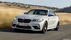 2019 bmw m2 competition front hd wallpaper 49