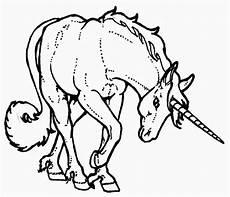 Malvorlagen Frozen Unicorn Einhorn Malvorlage Ausmalbilder F 252 R Kinder Malvorlagen