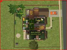 the simpsons house floor plan floor plan for the simpsons house