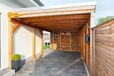 Dach Für Terrasse - carport vordach terrasse oder gartenhaus contract