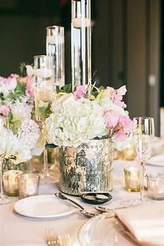 hortensien gesteck selber machen get inspired 25 pretty wedding flower ideas
