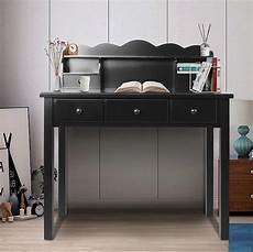 best place to buy home office furniture 29 cheap but expensive looking desks you can buy on