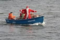 weihnachtsmarkt im ostsee heilbad hohwacht weihnachten 2009