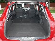 Opel Cascada Page 4 Auto Titre