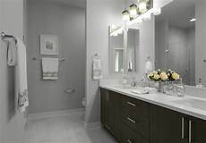 bathroom color ideas pretty gray paint selections