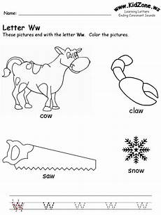 letter w worksheets for pre k 23711 127 best homeschool letter ww images on letter w preschool themes and alphabet letters