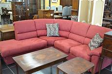 alcantara sofa sofa in alcantara livio bernardi mobili mobili d arte