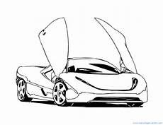Ausmalbilder Jungs Cars Ausmalbilder Jungs Kostenlos Malvorlagen Zum Ausdrucken