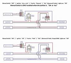 ford f 150 trailer wiring harness diagrams wiring harness 12volts 2016 f150 ford f150 forum community of ford truck fans