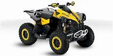Can Am Renegade 800 X Xc Parts And Accessories Automotive