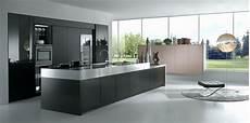 cuisine moderne luxe objet deco cuisine moderne luxe deco pour cuisine luxe