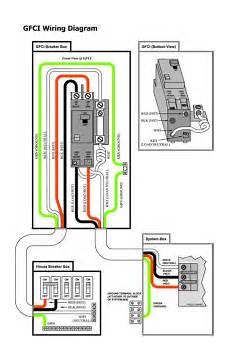 how to wire a tub diagram tub pre delivery guide pelican tub store