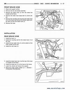 car maintenance manuals 2006 dodge ram 1500 electronic throttle control dodge ram truck series 1500 2500 3500 service manual pdf