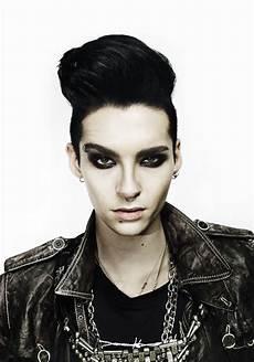 Bill Kaulitz Tokio Hotel Photo 28614386 Fanpop