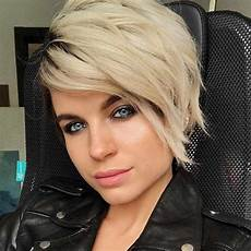 30 latest short hairstyles for women 2019 187 hairstyle sles