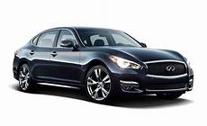 new cars for 2015 infiniti feature car and driver