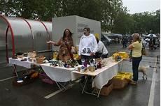 flohmarkt essen heute an und einsichten w 228 hrend meiner lebensreise flohmarkt