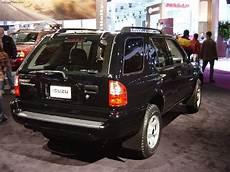 how do cars engines work 2003 isuzu rodeo transmission control 2003 isuzu rodeo conceptcarz com
