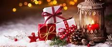 Die Weihnachts Highlights Am Lago Maggiore