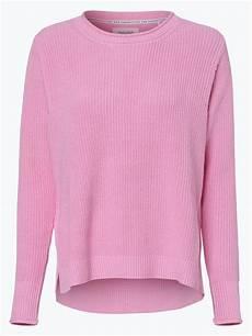 marc o polo denim damen pullover kaufen peek und