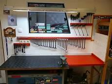 Zeigt Eure Garage Werkstatt Schrauberh 246 Hle Seite 43
