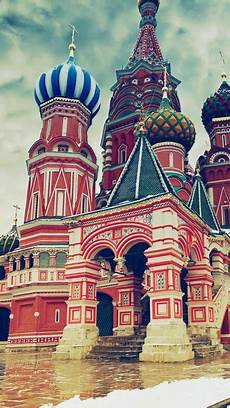 Moscow City Wallpaper For Iphone by Architecture Wallpapers Iphone Wallpapers
