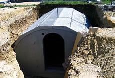 Construire Sa Cave Exemple De Pose D Une Cave A Vin Vout 233 E Pr 233 Fabriqu 233 De
