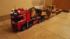 Alle Lego Technic Modelle - lego bei 1000steine de modelle archiv