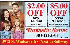 fantastic sams coupon wheat ridge colorado find this coupon your safeway grocery store