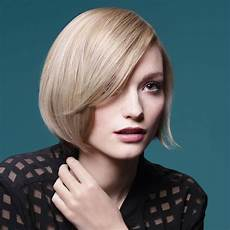 2018 hairstyles for hair easy fast pixie and bob