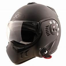 casque roof v8 casque roof ro5 boxer v8 black casque modulable motoblouz