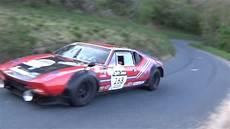 Rallye Tour Auto 2019