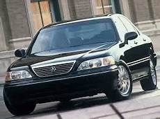 download car manuals pdf free 1996 acura rl seat position control collections best manuals